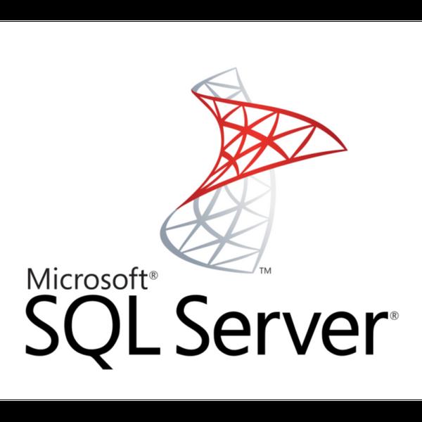 SQLServerManagementStudio.png