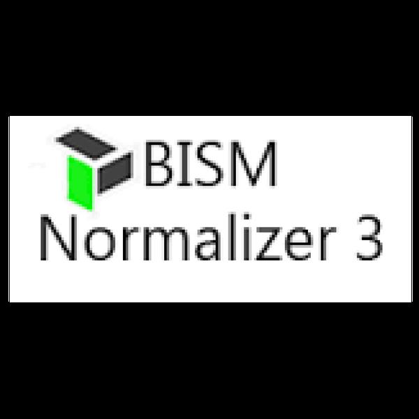 BISMNormaliser.png