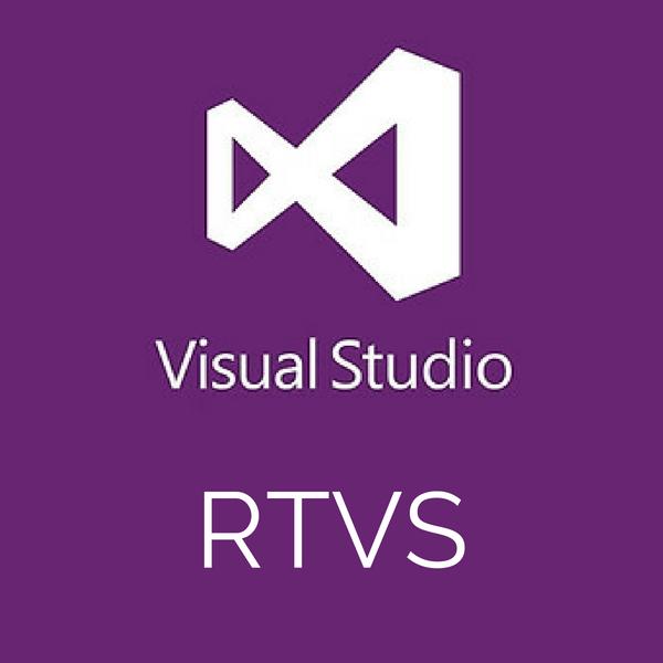 VisualStudio-R.png