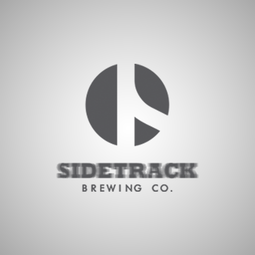 standout_logos_sidetrack.png