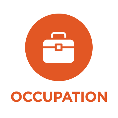 Occupation.png
