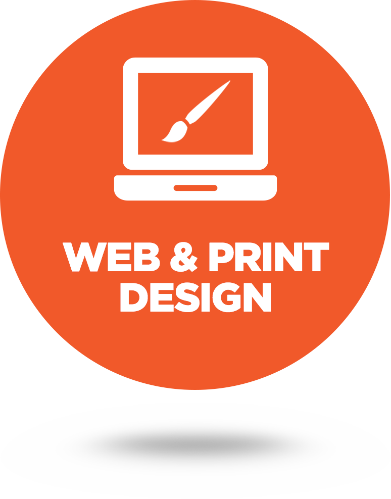 web and print.png