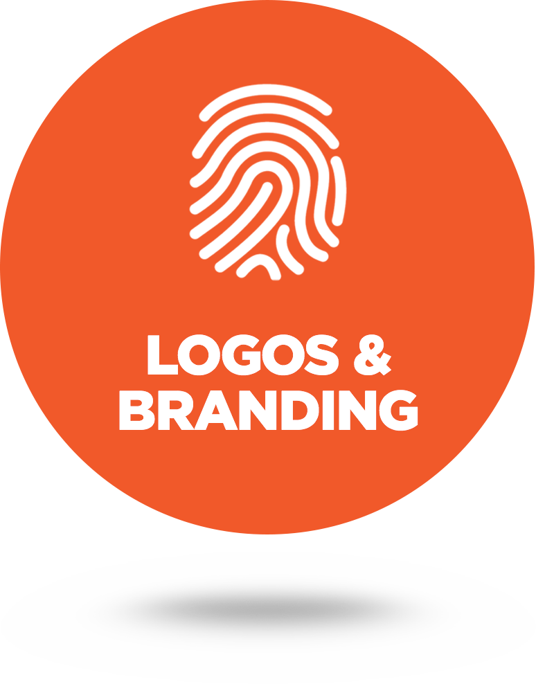 logos and branding.png