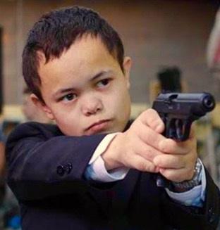 PPK Hand Gun - Copy.jpg