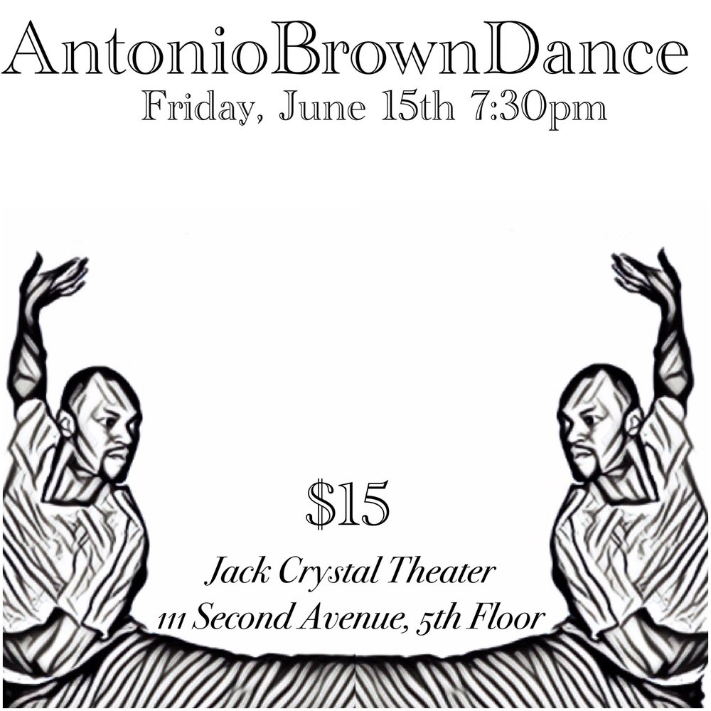 ANTONIO DANCE FLYER .jpeg