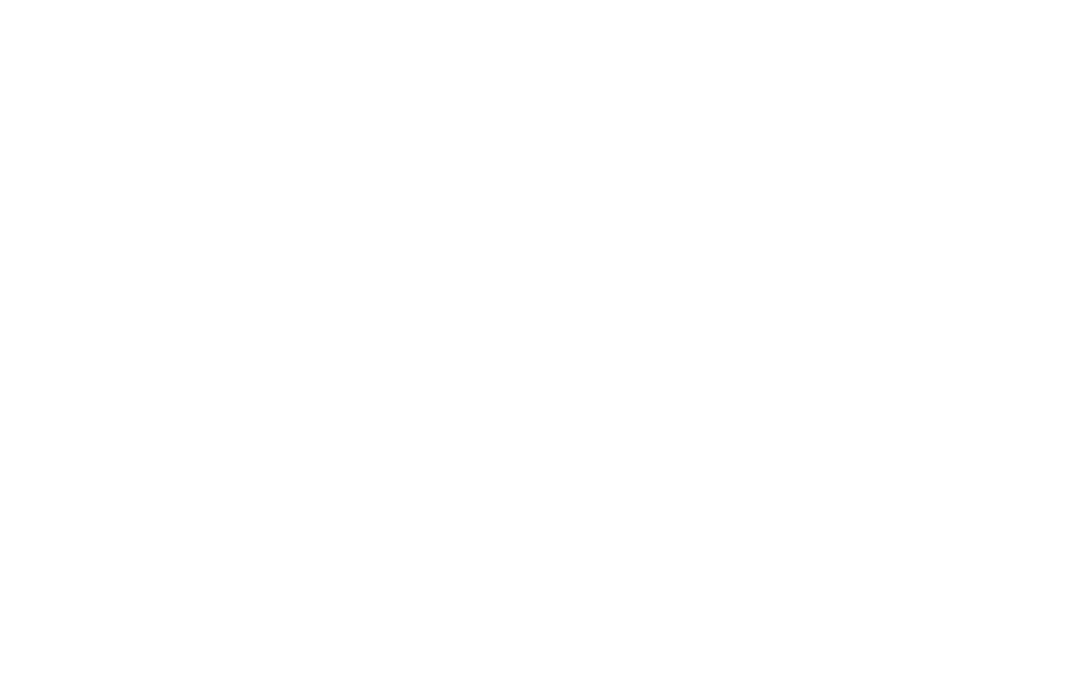 kelseydiane_subwhite.png