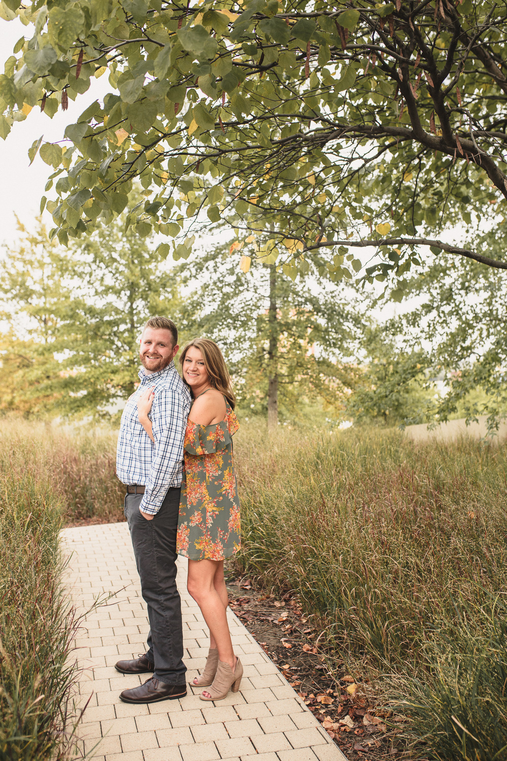 Urban_KC_Engagement_Anthony_Rachel_Kelsey_Diane_Photography_1-9000.jpg