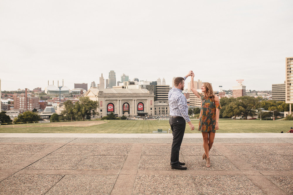 Urban_KC_Engagement_Anthony_Rachel_Kelsey_Diane_Photography_1-9129.jpg