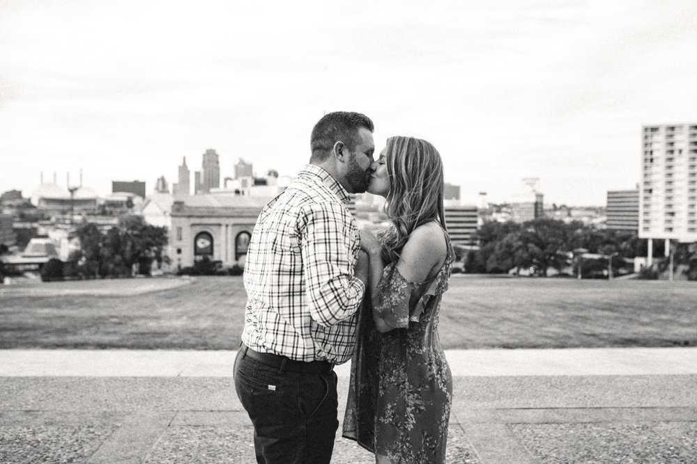 Urban_KC_Engagement_Anthony_Rachel_Kelsey_Diane_Photography_1-9155.jpg