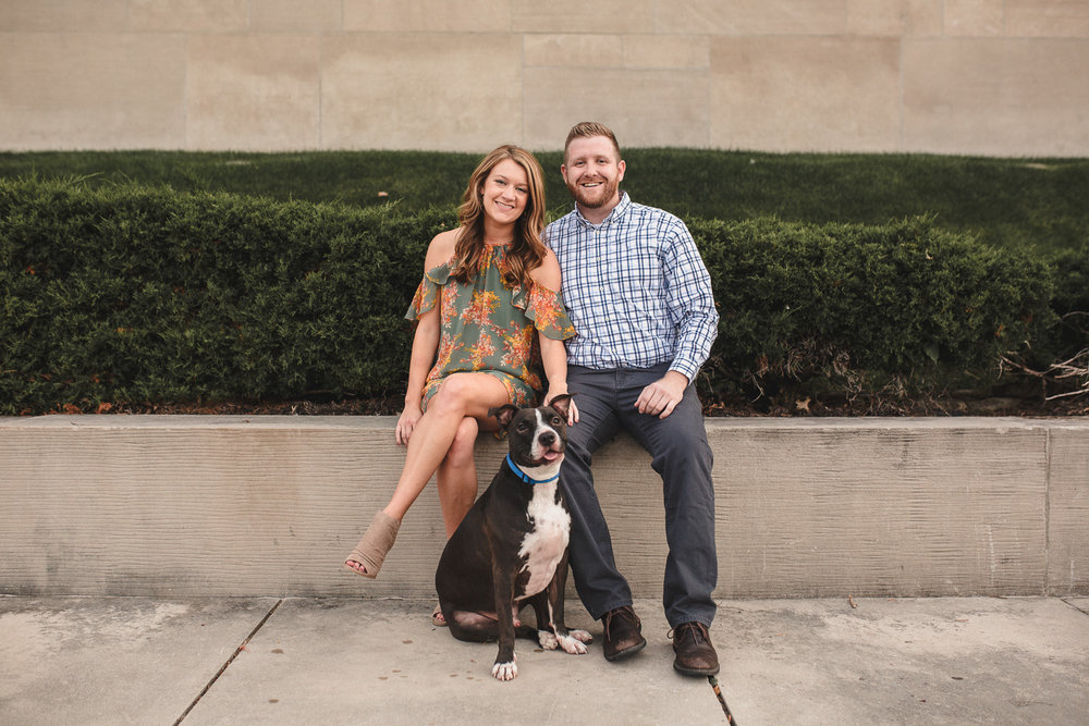 Urban_KC_Engagement_Anthony_Rachel_Kelsey_Diane_Photography_1-9180.jpg