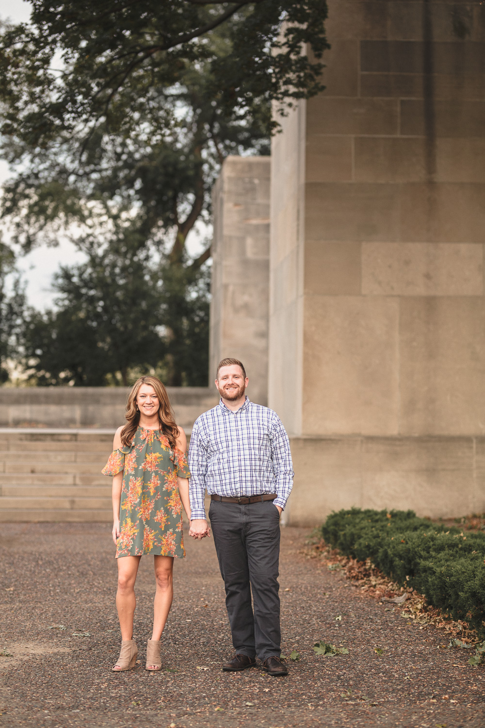 Urban_KC_Engagement_Anthony_Rachel_Kelsey_Diane_Photography_1-9256.jpg