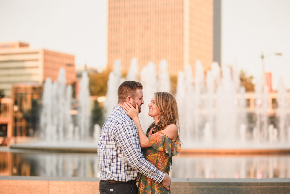 Urban_KC_Engagement_Anthony_Rachel_Kelsey_Diane_Photography_1-9415.jpg