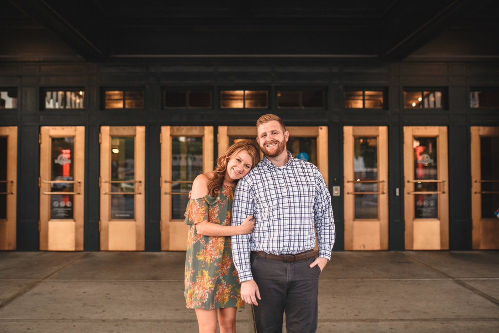 Urban_KC_Engagement_Anthony_Rachel_Kelsey_Diane_Photography_1-9497.jpg