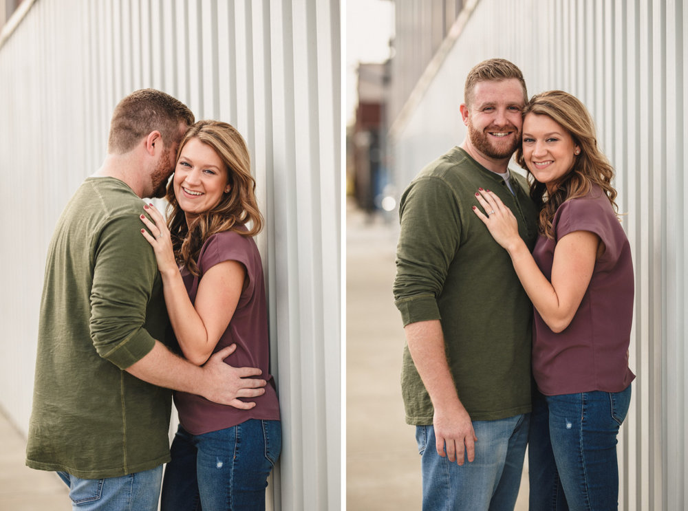 Urban_KC_Engagement_Anthony_Rachel_Kelsey_Diane_Photography_1.jpg