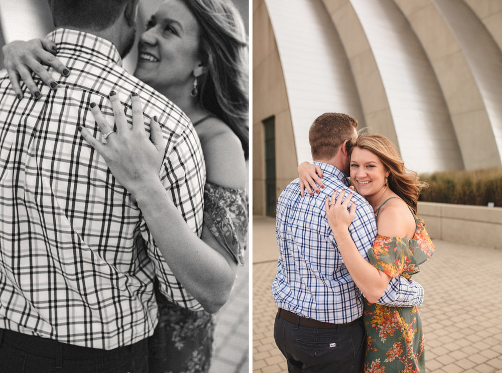 Urban_KC_Engagement_Anthony_Rachel_Kelsey_Diane_Photography_5.jpg