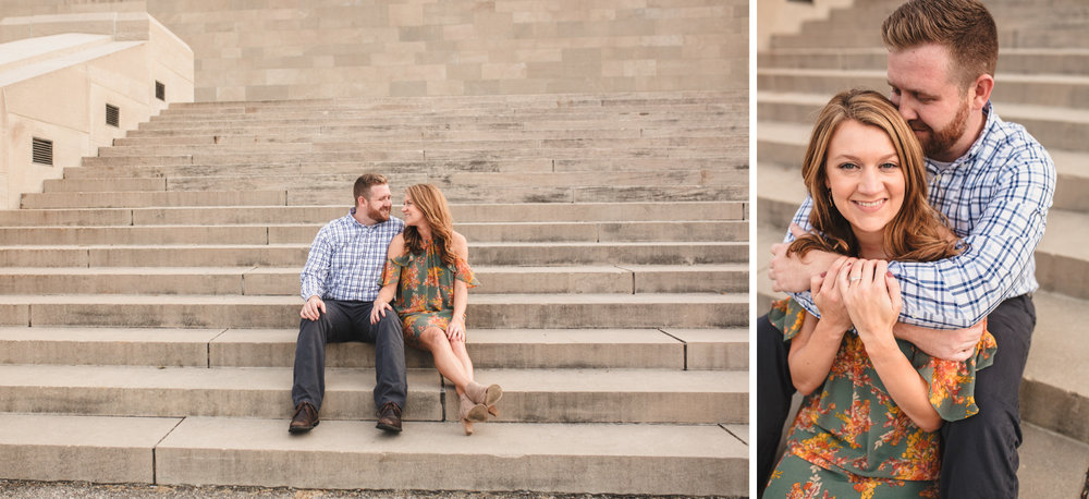 Urban_KC_Engagement_Anthony_Rachel_Kelsey_Diane_Photography_6.jpg