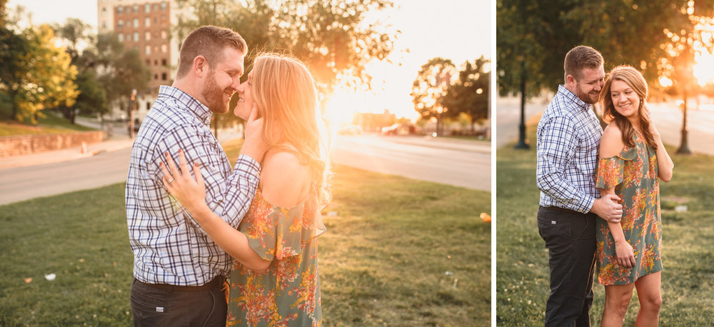 Urban_KC_Engagement_Anthony_Rachel_Kelsey_Diane_Photography_8.jpg