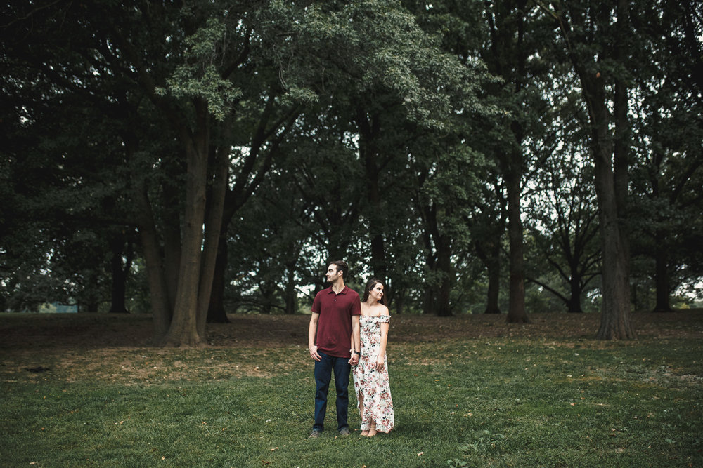 Beginning of Fall_Bliss_Engagement_Kansas_City_Kelsey_Diane_Photography_1-0388.jpg