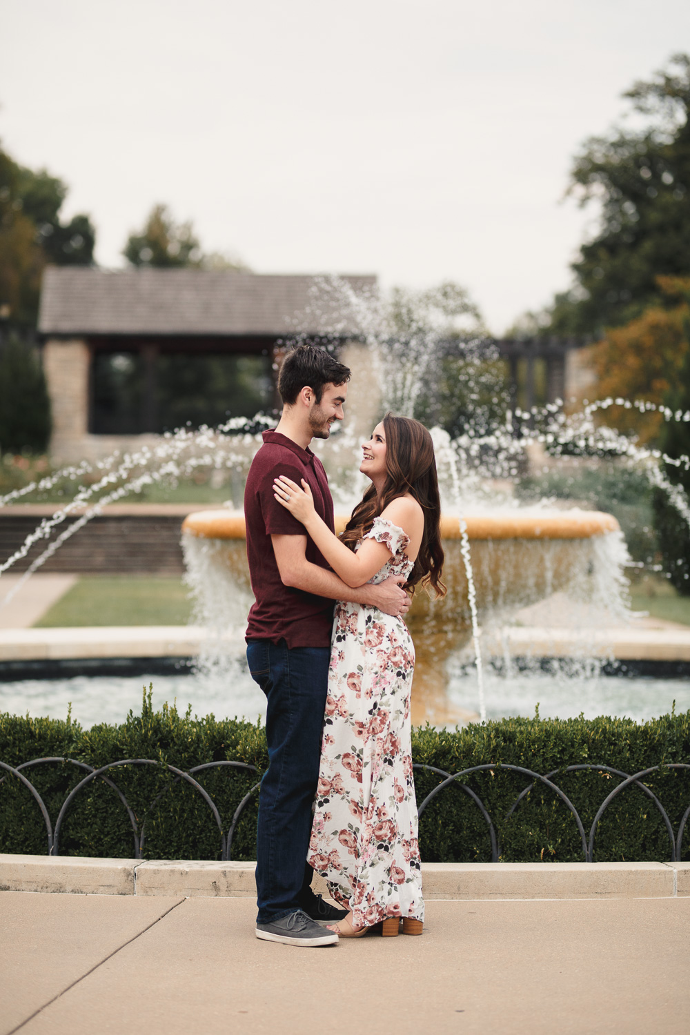 Beginning of Fall_Bliss_Engagement_Kansas_City_Kelsey_Diane_Photography_1-9496.jpg
