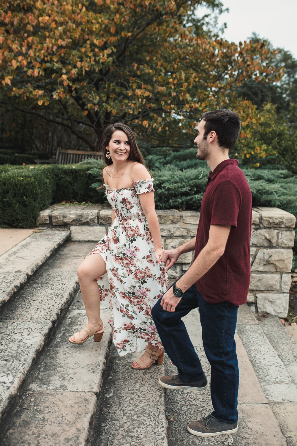 Beginning of Fall_Bliss_Engagement_Kansas_City_Kelsey_Diane_Photography_1-0453.jpg