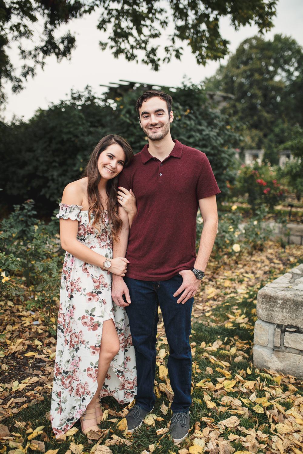 Beginning of Fall_Bliss_Engagement_Kansas_City_Kelsey_Diane_Photography_1-9695.jpg