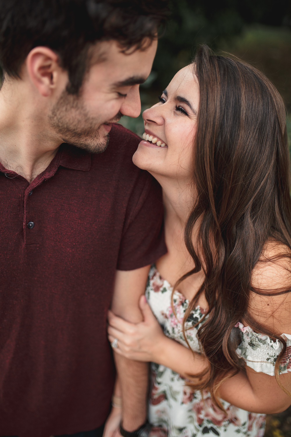 Beginning of Fall_Bliss_Engagement_Kansas_City_Kelsey_Diane_Photography_1-9736.jpg