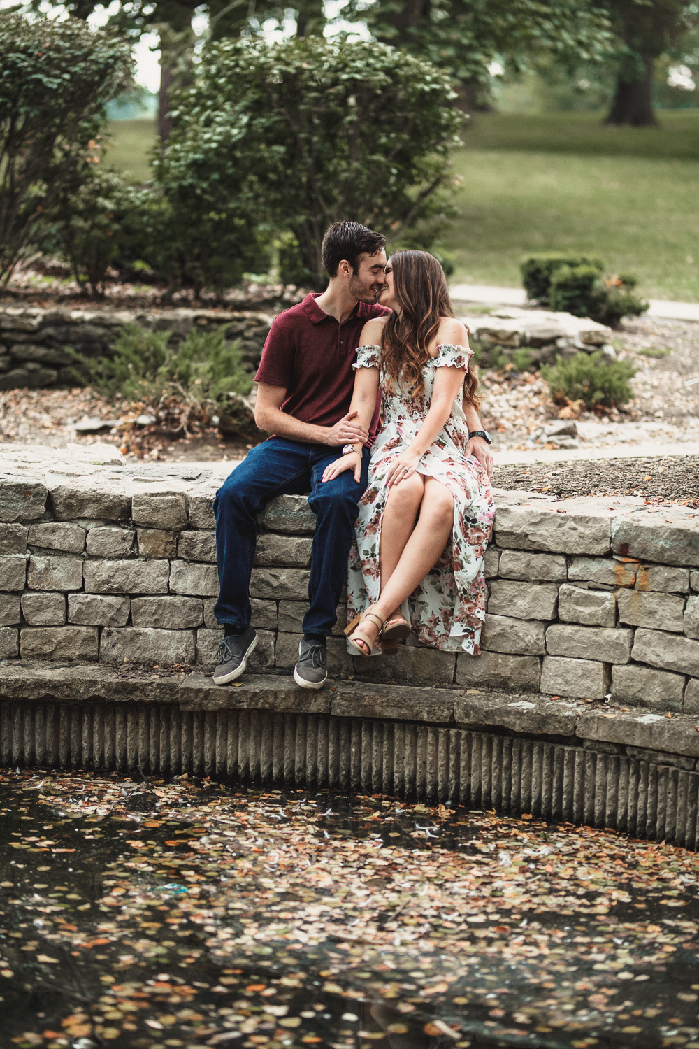 Beginning of Fall_Bliss_Engagement_Kansas_City_Kelsey_Diane_Photography_1-9963.jpg
