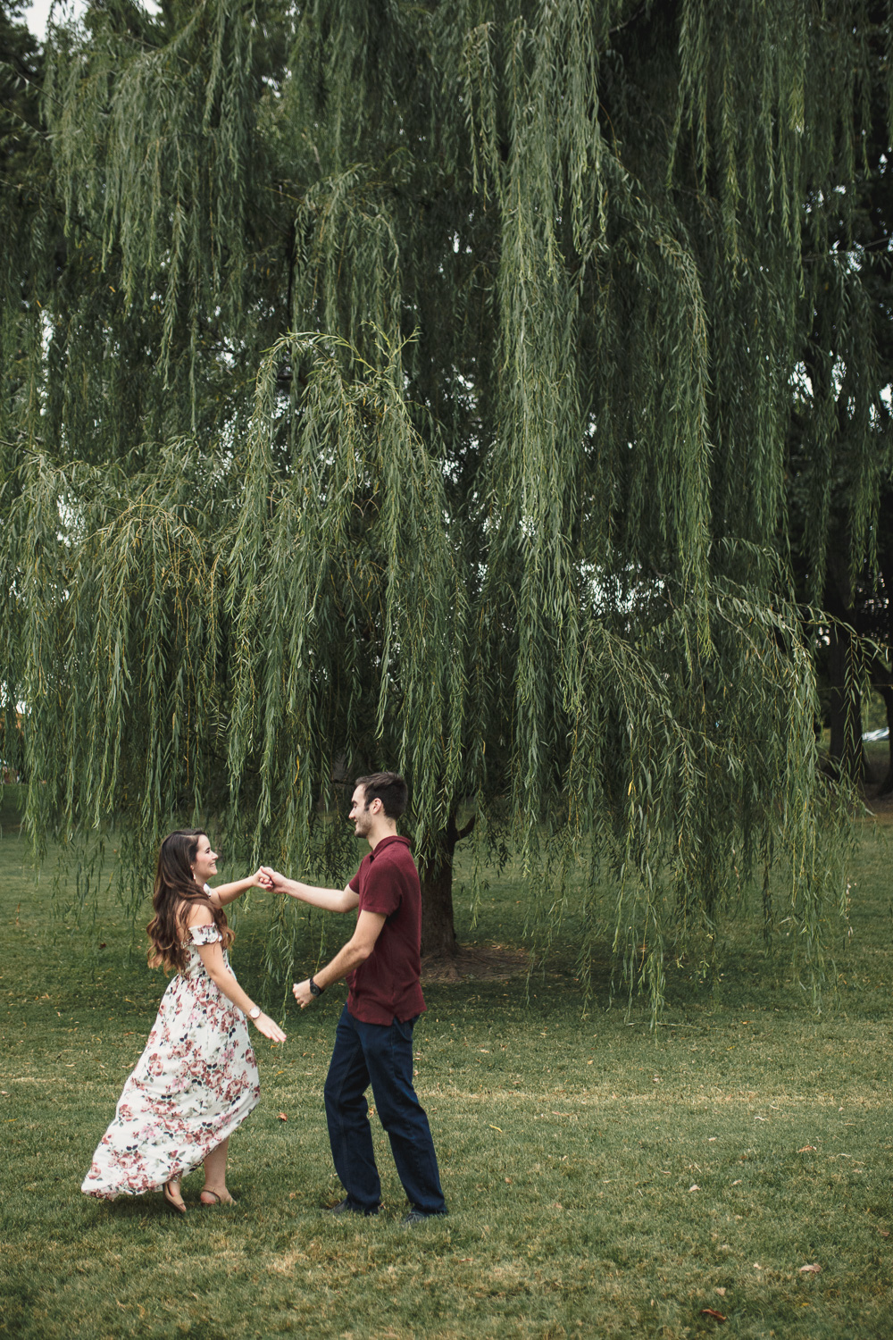 Beginning of Fall_Bliss_Engagement_Kansas_City_Kelsey_Diane_Photography_1-9910.jpg