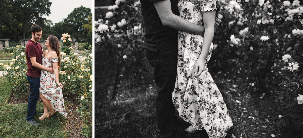 Beginning of Fall_Bliss_Engagement_Kansas_City_Kelsey_Diane_Photography_2.jpg