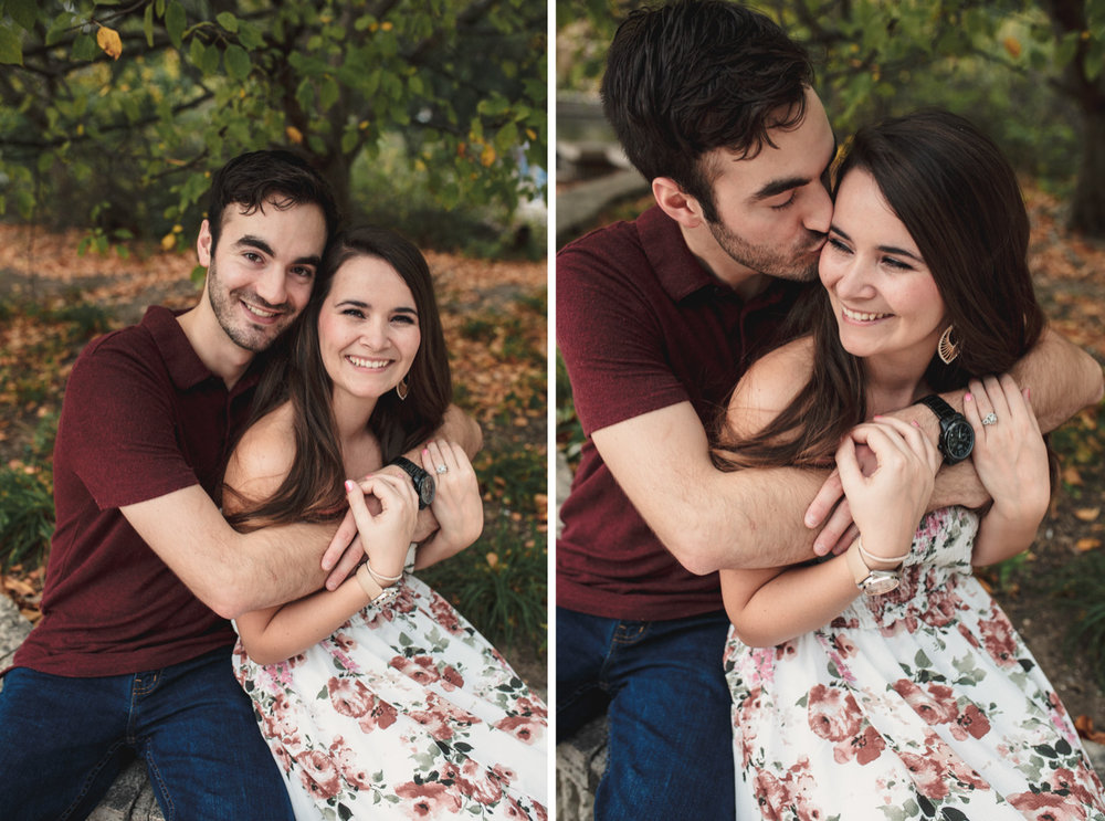 Beginning of Fall_Bliss_Engagement_Kansas_City_Kelsey_Diane_Photography_7.jpg