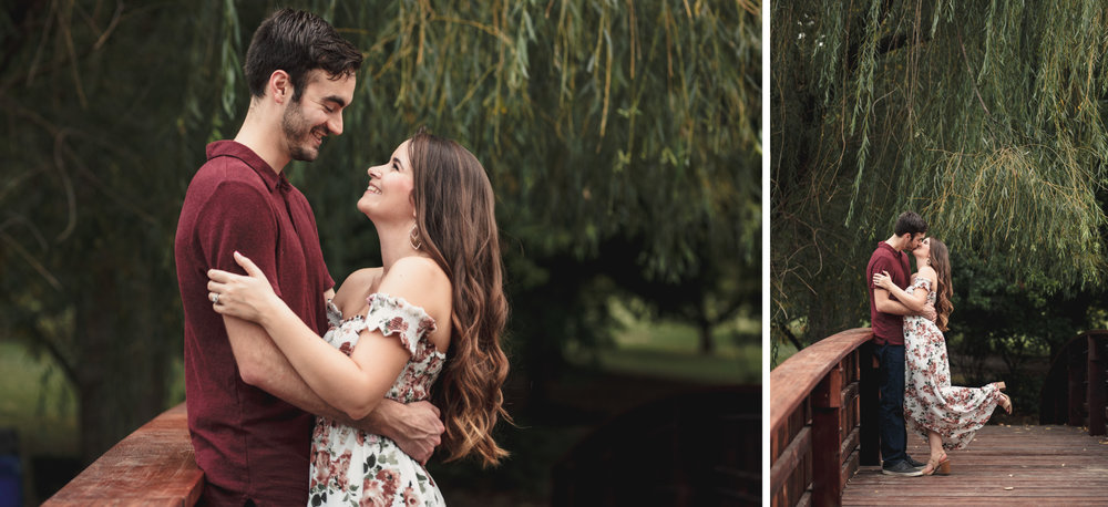 Beginning of Fall_Bliss_Engagement_Kansas_City_Kelsey_Diane_Photography_8.jpg