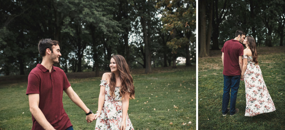 Beginning of Fall_Bliss_Engagement_Kansas_City_Kelsey_Diane_Photography_11.jpg