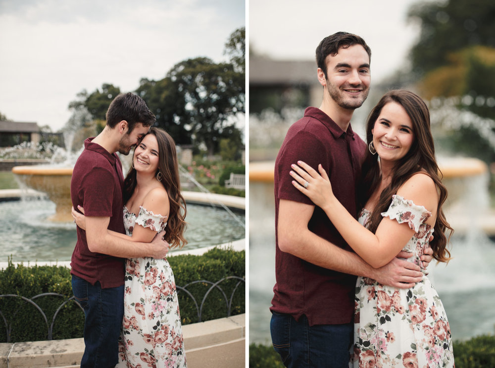 Beginning of Fall_Bliss_Engagement_Kansas_City_Kelsey_Diane_Photography_1.jpg