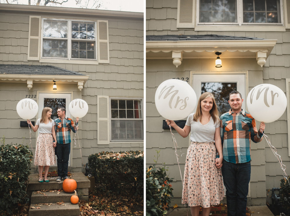 Kate_Bobby__Engagement_Session_Kansas_City_In_Home_Session_Autumn_Kelsey_Diane_Photography_6.jpg