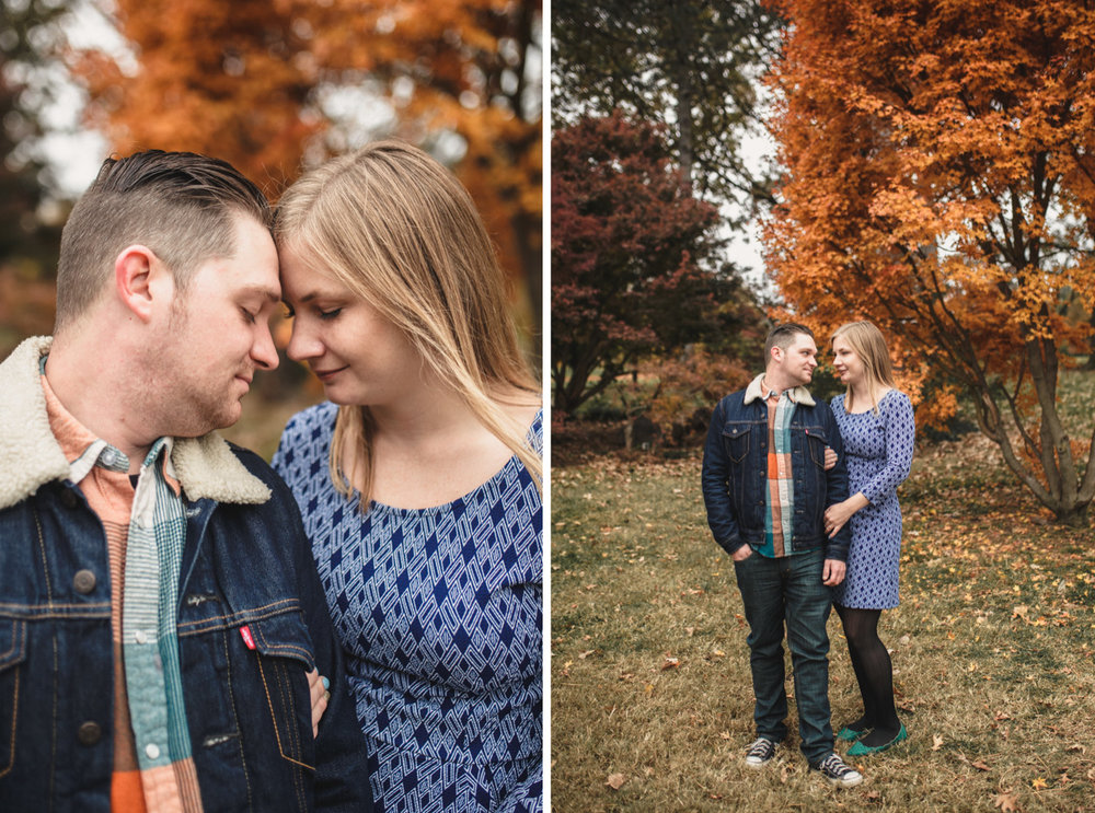 Kate_Bobby__Engagement_Session_Kansas_City_In_Home_Session_Autumn_Kelsey_Diane_Photography_10.jpg