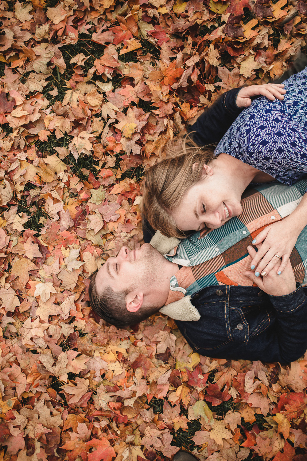 Kate_Bobby__Engagement_Session_Kansas_City_In_Home_Session_Autumn_Kelsey_Diane_Photography-.jpg