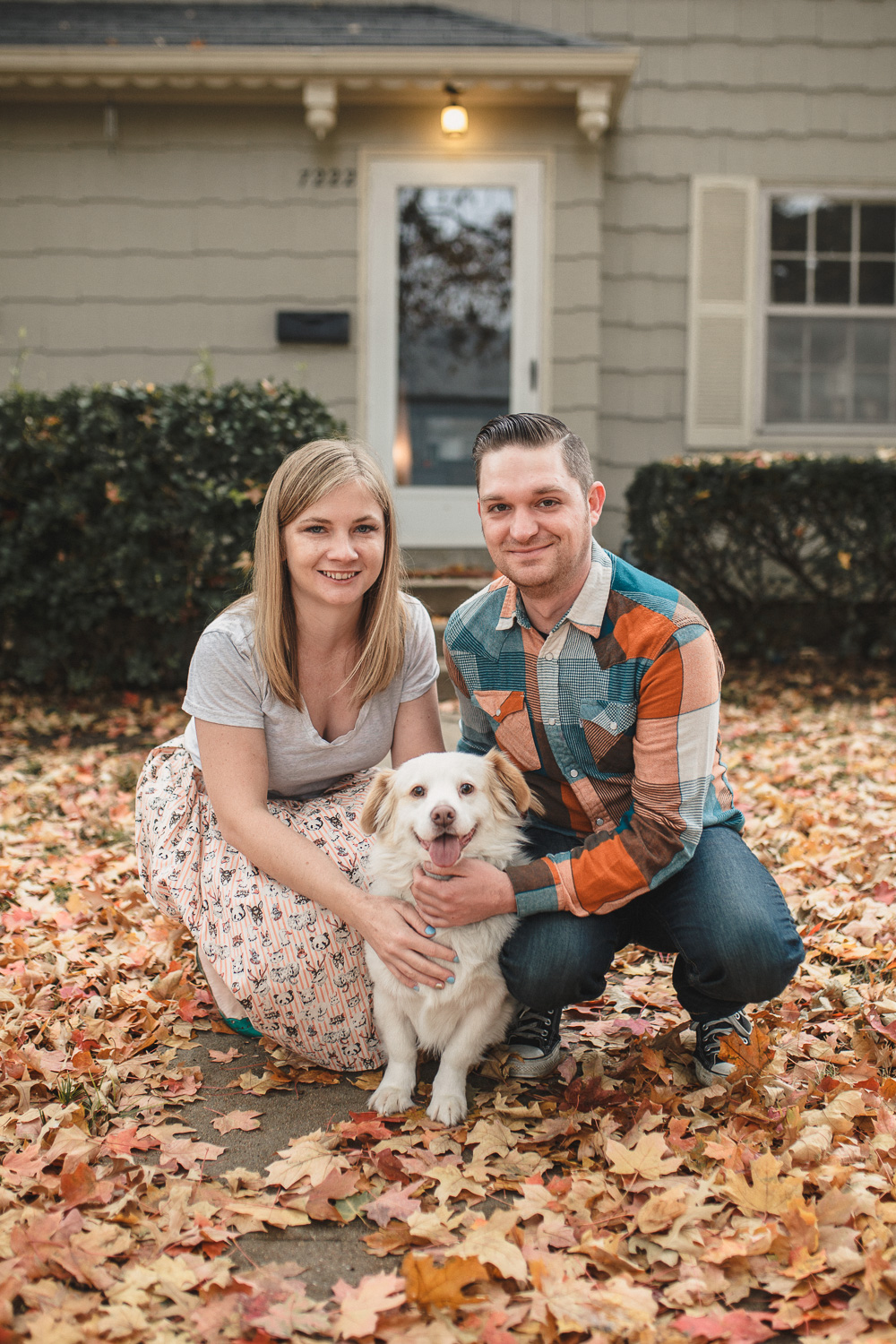 Kate_Bobby__Engagement_Session_Kansas_City_In_Home_Session_Autumn_Kelsey_Diane_Photography-0319.jpg