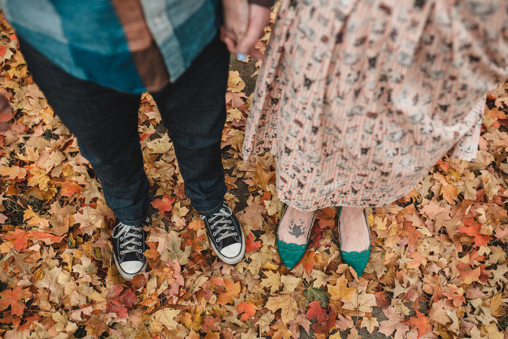 Kate_Bobby__Engagement_Session_Kansas_City_In_Home_Session_Autumn_Kelsey_Diane_Photography-0294.jpg