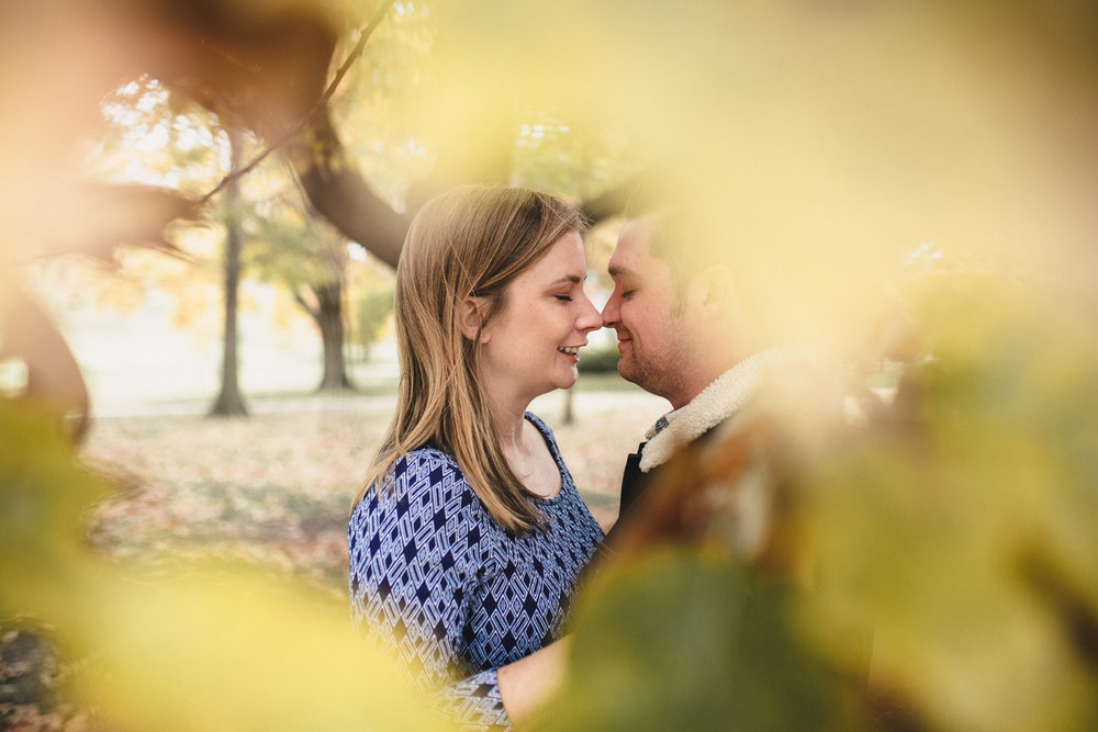 Kate_Bobby__Engagement_Session_Kansas_City_In_Home_Session_Autumn_Kelsey_Diane_Photography-0451.jpg