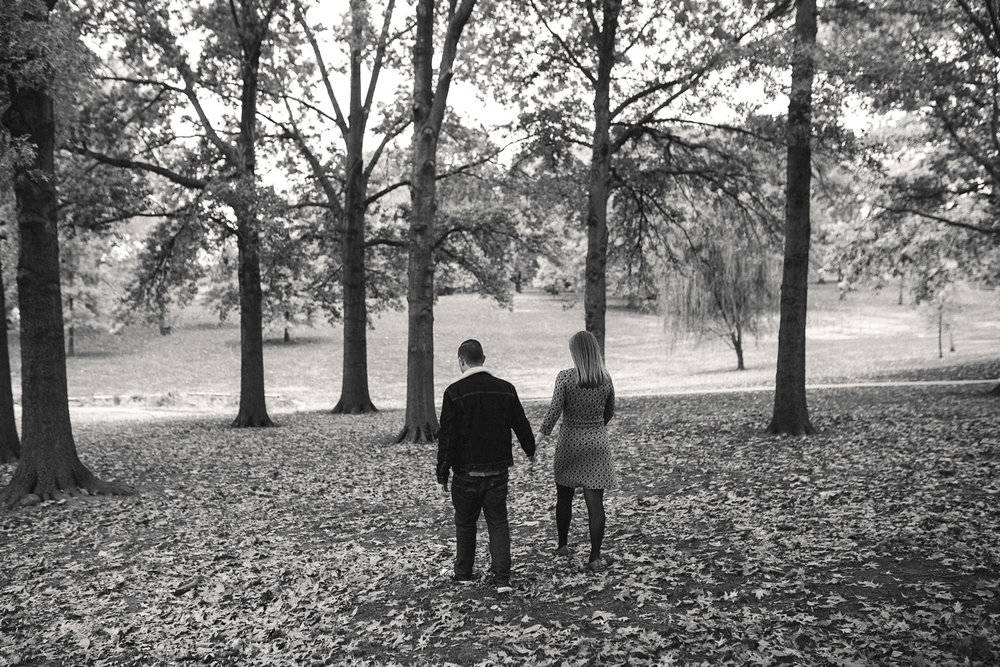 Kate_Bobby__Engagement_Session_Kansas_City_In_Home_Session_Autumn_Kelsey_Diane_Photography-0504.jpg