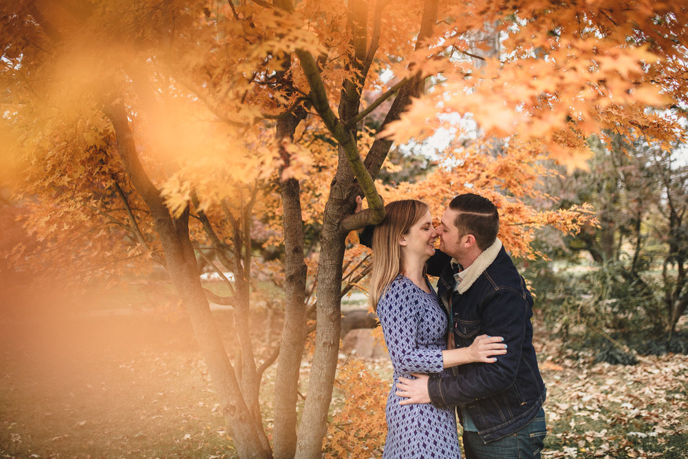 Kate_Bobby__Engagement_Session_Kansas_City_In_Home_Session_Autumn_Kelsey_Diane_Photography-0611.jpg
