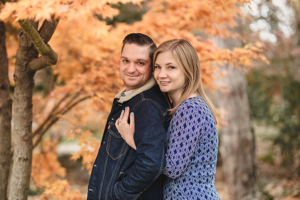 Kate_Bobby__Engagement_Session_Kansas_City_In_Home_Session_Autumn_Kelsey_Diane_Photography-0623.jpg