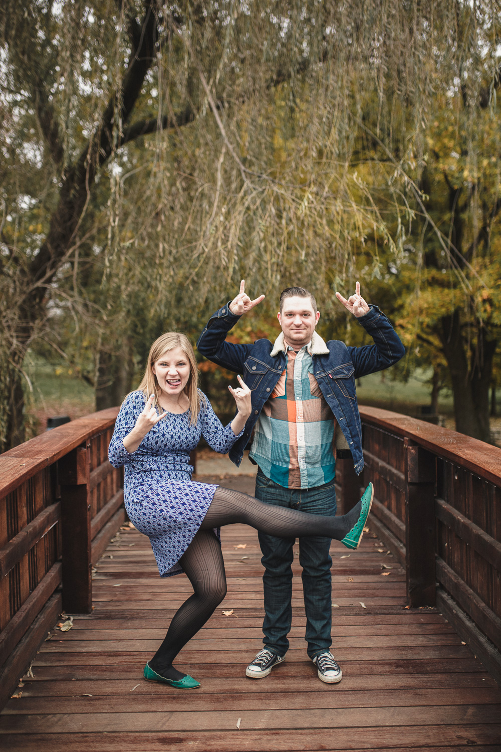Kate_Bobby__Engagement_Session_Kansas_City_In_Home_Session_Autumn_Kelsey_Diane_Photography-0666.jpg