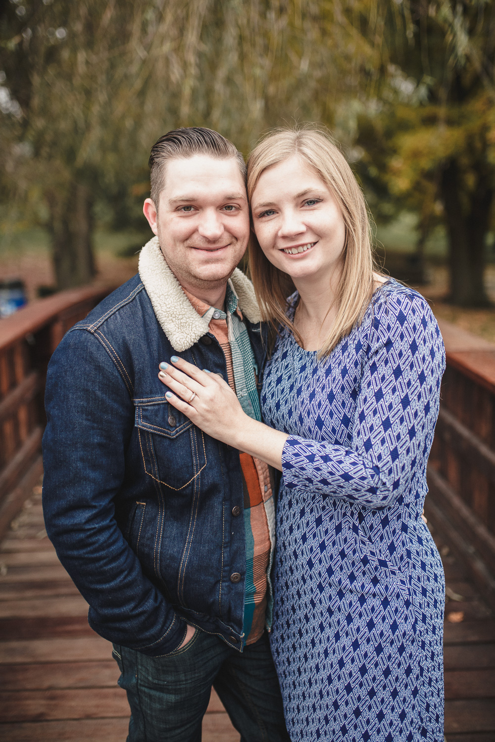 Kate_Bobby__Engagement_Session_Kansas_City_In_Home_Session_Autumn_Kelsey_Diane_Photography-0670.jpg