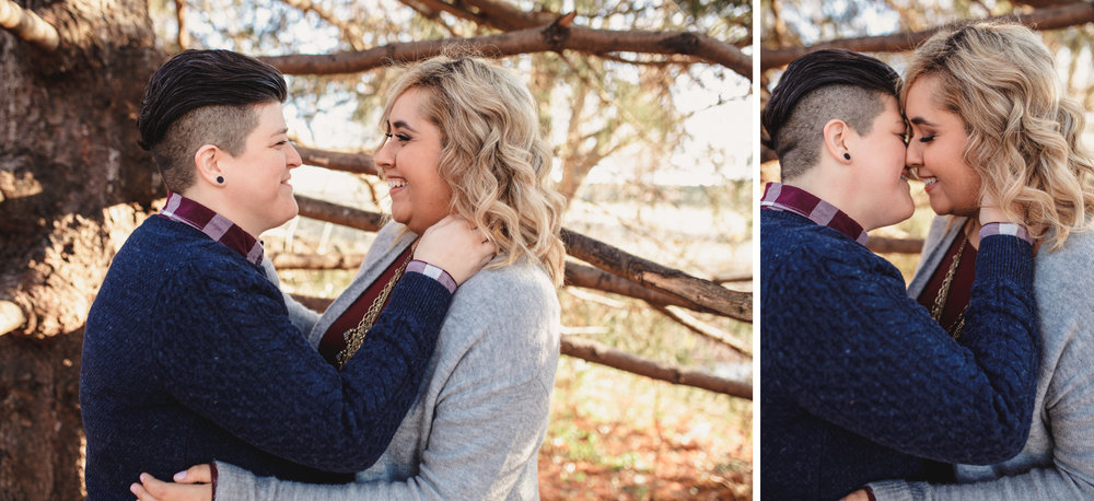 Ica_Scout_LGBT_engagement_shoot_kansas_city_kelsey_diane_photography_3.jpg