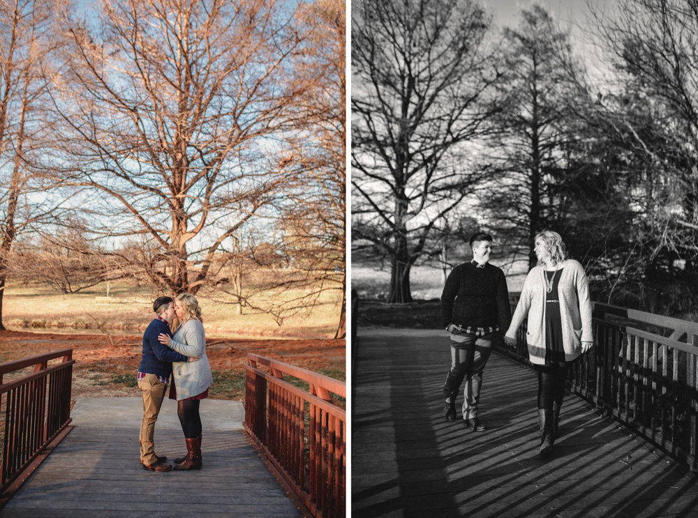 Ica_Scout_LGBT_engagement_shoot_kansas_city_kelsey_diane_photography_5.jpg