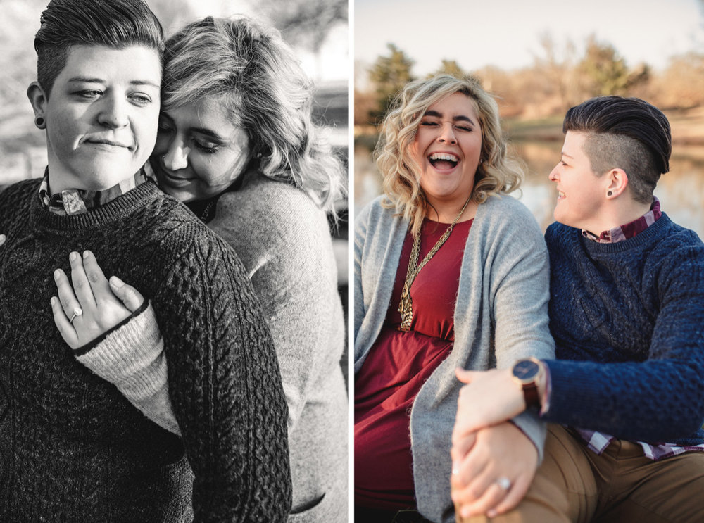 Ica_Scout_LGBT_engagement_shoot_kansas_city_kelsey_diane_photography_6.jpg