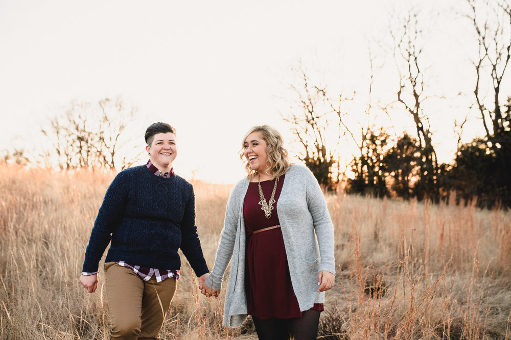 Ica_Scout_LGBT_engagement_shoot_kansas_city_kelsey_diane_photography-1289.jpg