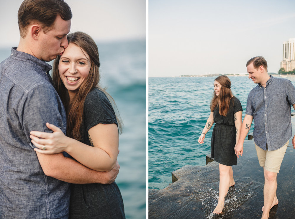 Chicago_The_Bean_Photographer_Kelsey_Diane_Photography_Destination_Wedding_Photographer_Lake_Michigan_Illnois_Wedding_Photographer_4.jpg