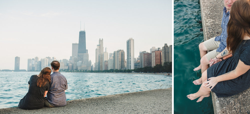 Chicago_The_Bean_Photographer_Kelsey_Diane_Photography_Destination_Wedding_Photographer_Lake_Michigan_Illnois_Wedding_Photographer_5.jpg